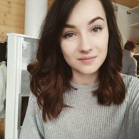 Sonja Vesterback