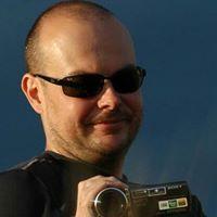 Piotr Dmowski