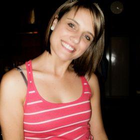 Danica Moll