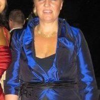Catharina Melian