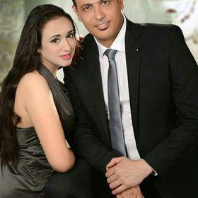 marym youssef