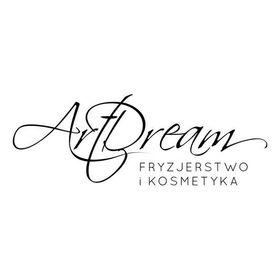 ArtDream Kraków