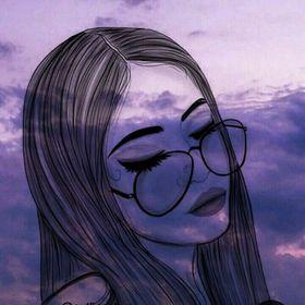 Katy Scodelarino