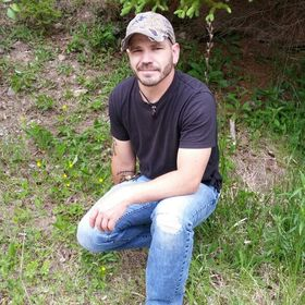 AhmedKhaled: 28y.o. man from Canada, New Brunswick Moncton