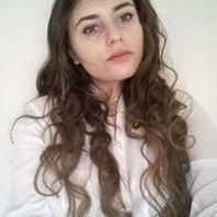 Gabriela Pierzchała