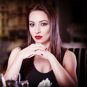Elena Munteanu