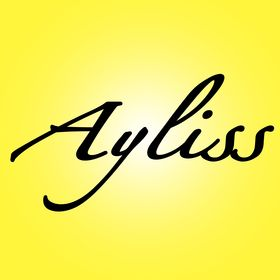 Ayliss_Fashion
