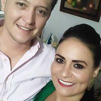 Stelita Pinto