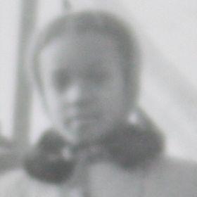 Hyacinthe Miller