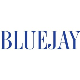 BLUEJAY STONES