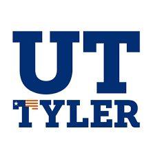 UT Tyler Admissions