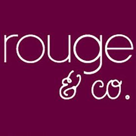 rouge & co.