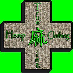 True Hemp Clothing International