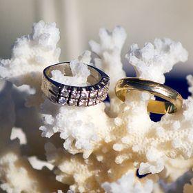 Hymenaios  Wedding Agency Cyprus