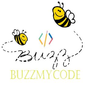 BuzzMyCode