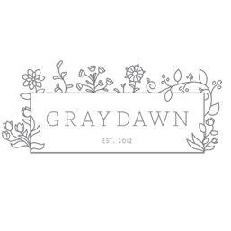 Graydawn