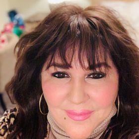 Vicky Jo Casals