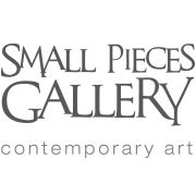 Small Pieces Gallery