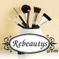 Rebeautys.com