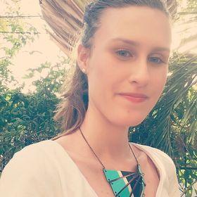 Kalina Meyer