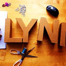 Lynn Bryony