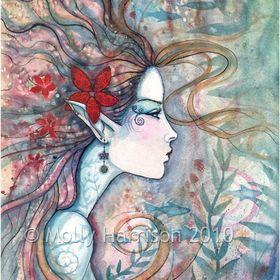 Xrysanthie