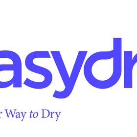 Easydry