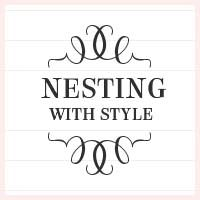 Nesting With Style