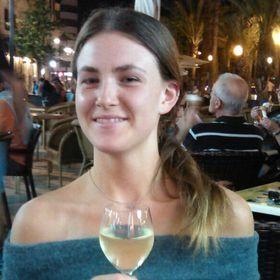 Emilia Beer