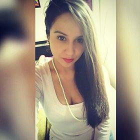 Lina Saavedra