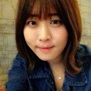 Yoonkyoung Kwon