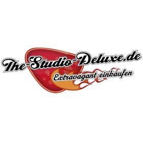 The Studio Deluxe