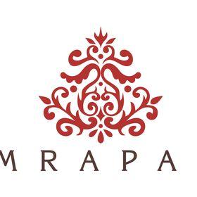 Shop Amrapali