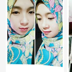 Yanti Nurul
