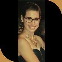 Marta Dal Maso