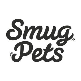 Smug Pets
