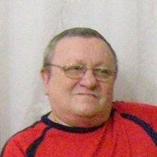 Ladislav Petyko