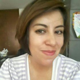 Gaby Pacheco