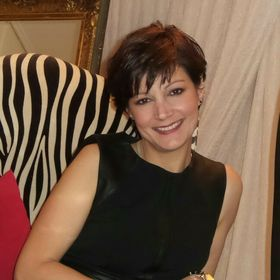 Efi Stamatoyannopoulou