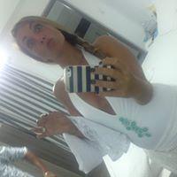 Simona D'Aversa