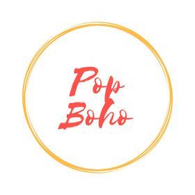 Pop Boho