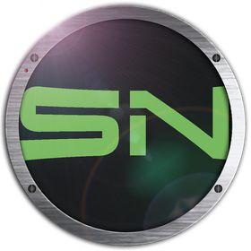 smart-tech & cam-news