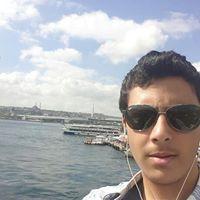 Emir Can