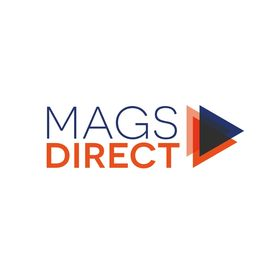 Mags Direct