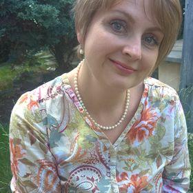Наталия Джуган