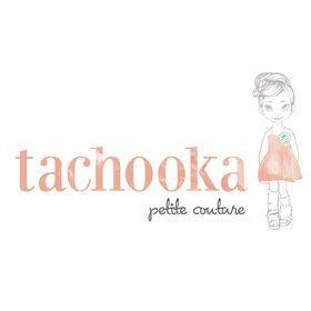 Tachooka