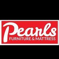 Pearls Furniture