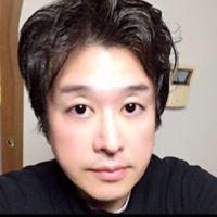 Minoru Sato