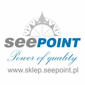 Seepoint