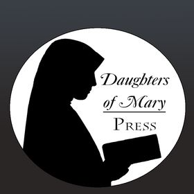 Daughters of Mary Press